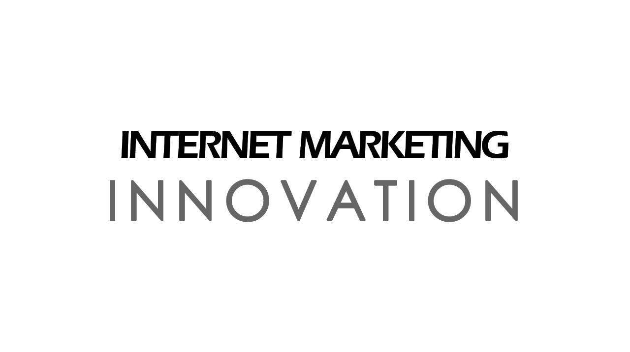 Christian internet marketing company