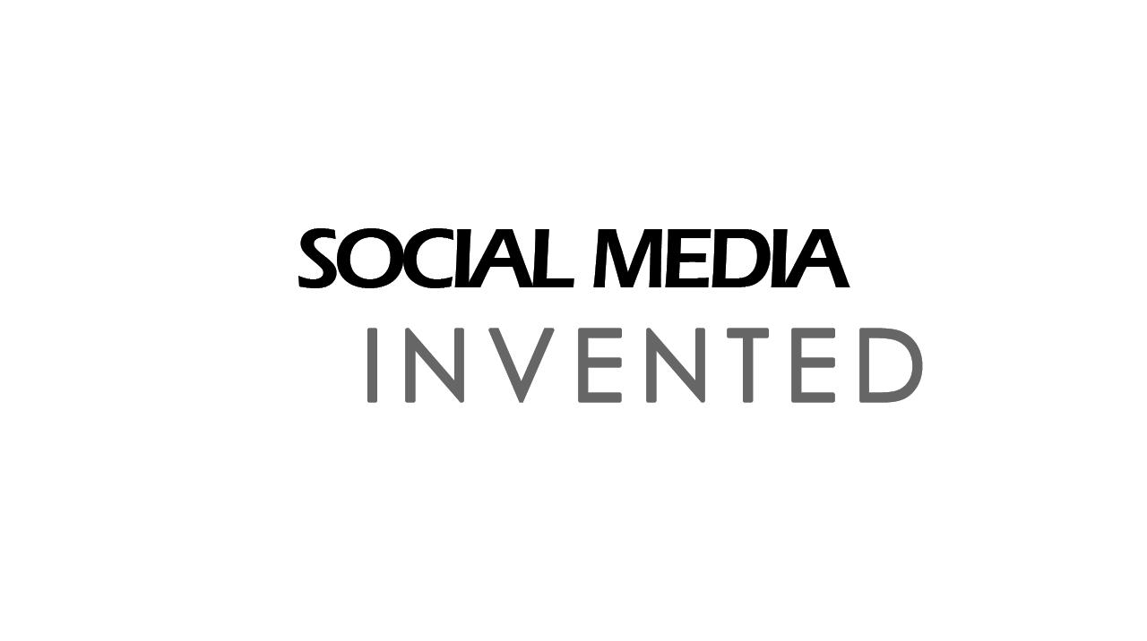 Christian social media company